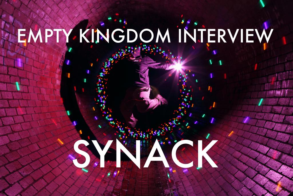 EKI_Synack