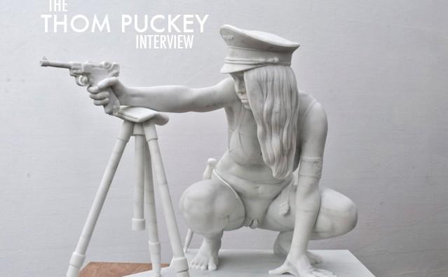 EKI_Thom-Puckey