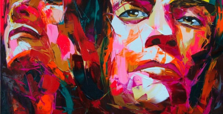 Francoise-Nielly_web1