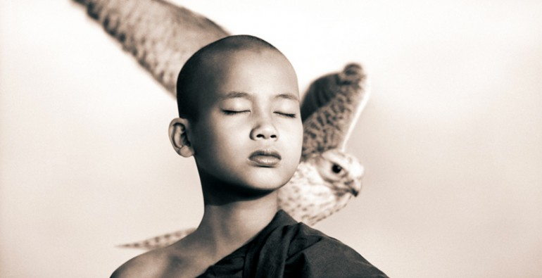 Gregory Colbert_Web1