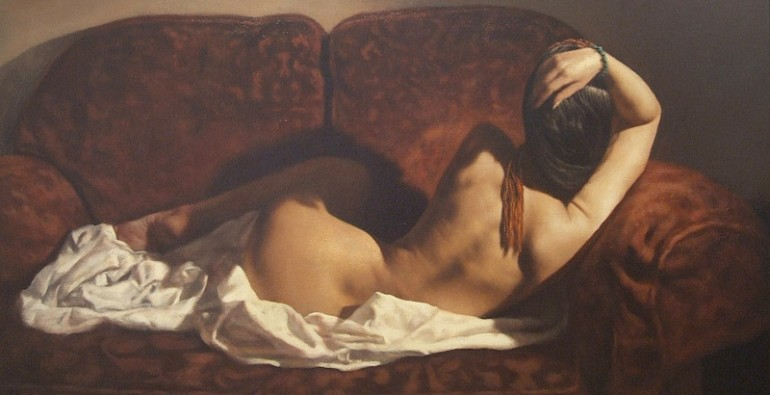 Hamish-Blakely_web1