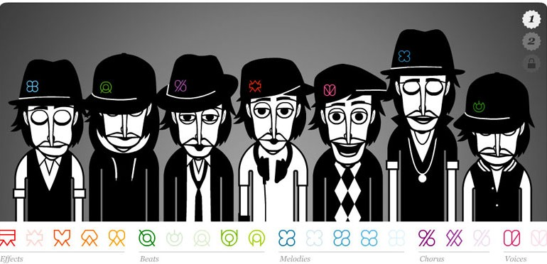 INCREDIBOX_web1