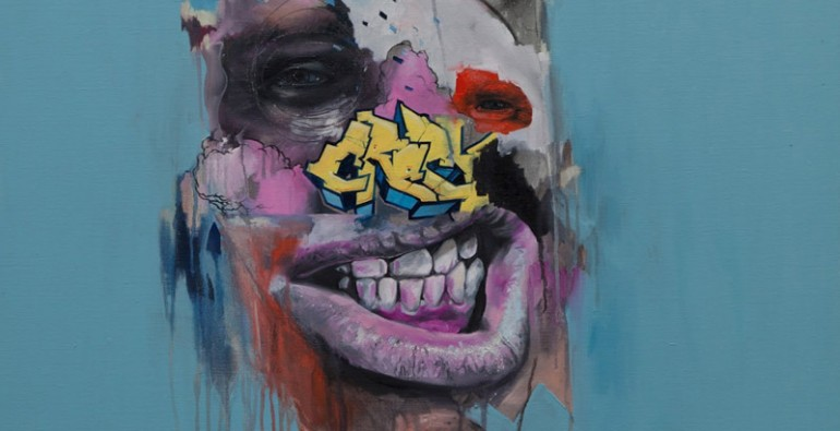 Joram-Roukes_web1