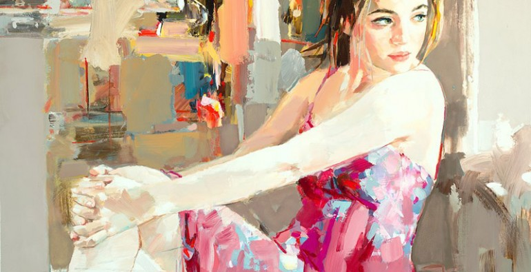 Josef-Kote_web1