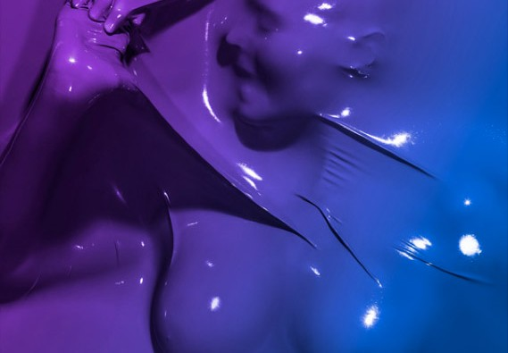 Julien-Palast_web2