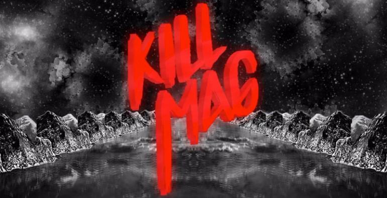 KILLMAG_web1