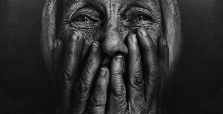 Lee-Jeffries_web2