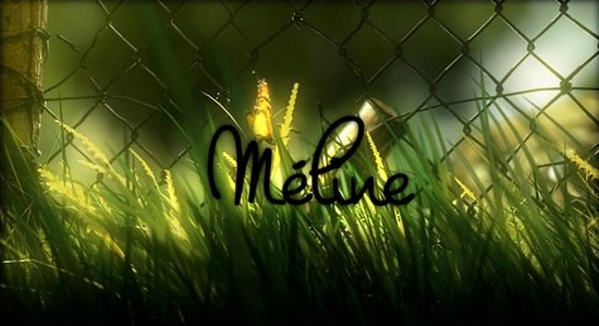 Meet-Meline-short-film-01