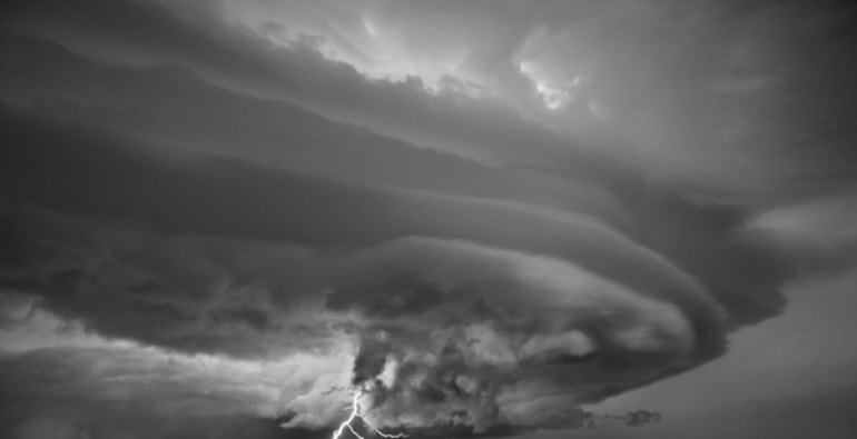 Mitch Dobrowner_Web1