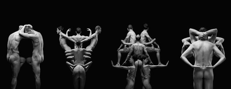 Olivier-Valsecchi_web1