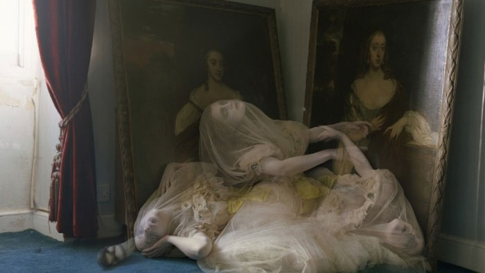 Tim-Walker_web1