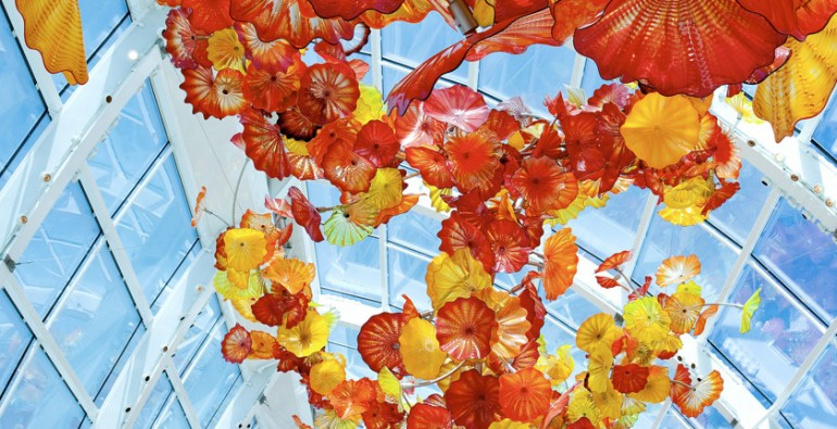 chihuly_web18