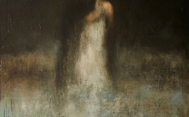 demsteader_web4