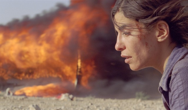 incendies_04