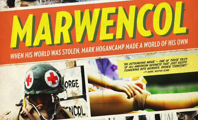 marwencol_rev_72dpi