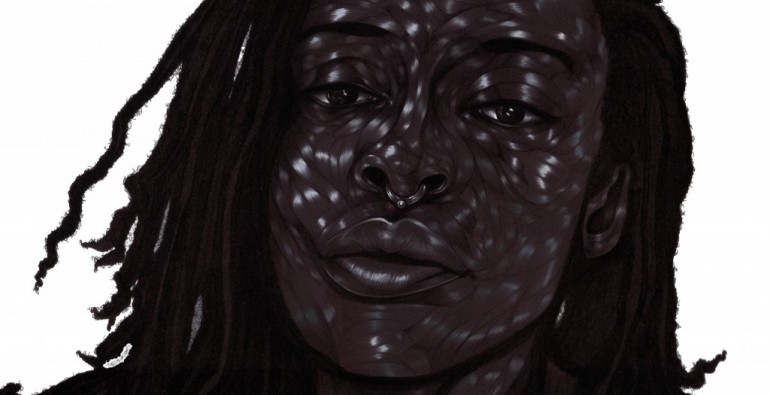 odutola_web30