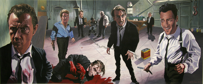 reservoir_dogs(3)