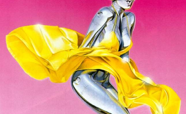 sorayama02