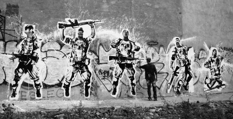 streetart104