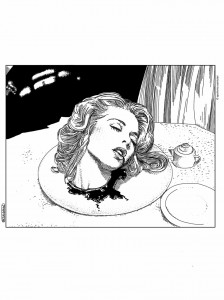 Apollonia-Saintclair_web1