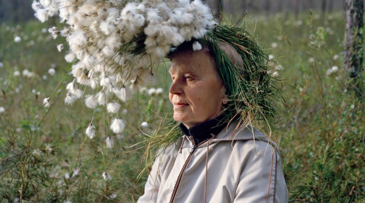 Alt Blog - Riitta Ikonen &amp; Karoline Hjorth - Empty Kingdom