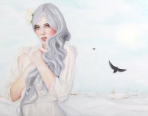 Sara-Scribner_web1