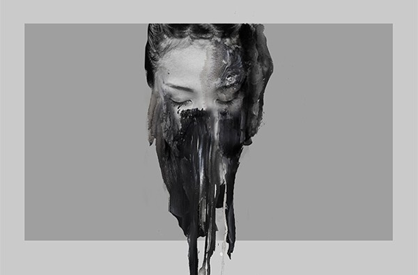 Januz Miralles - Empty Kingdom - Art Blog