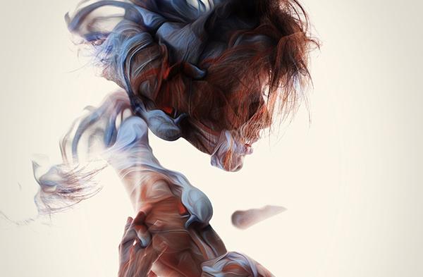Alberto Seveso - Empty Kingdom - Art Blog