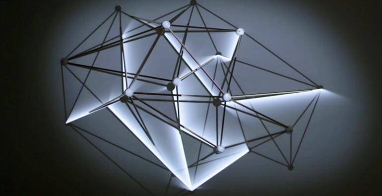Art Blog - Max Negrelli, Jonas Wiese - Empty Kingdom
