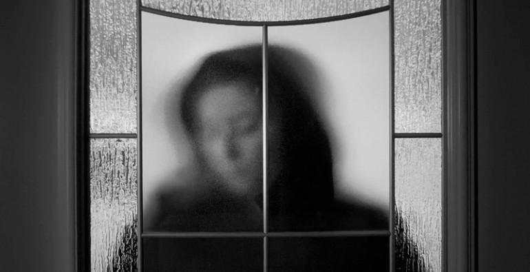 Art Blog - Rivver, Mathieu Grimard - Empty Kingdom