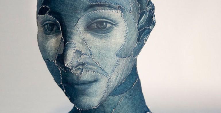 art bog - Tasha Lewis - empty kingdom