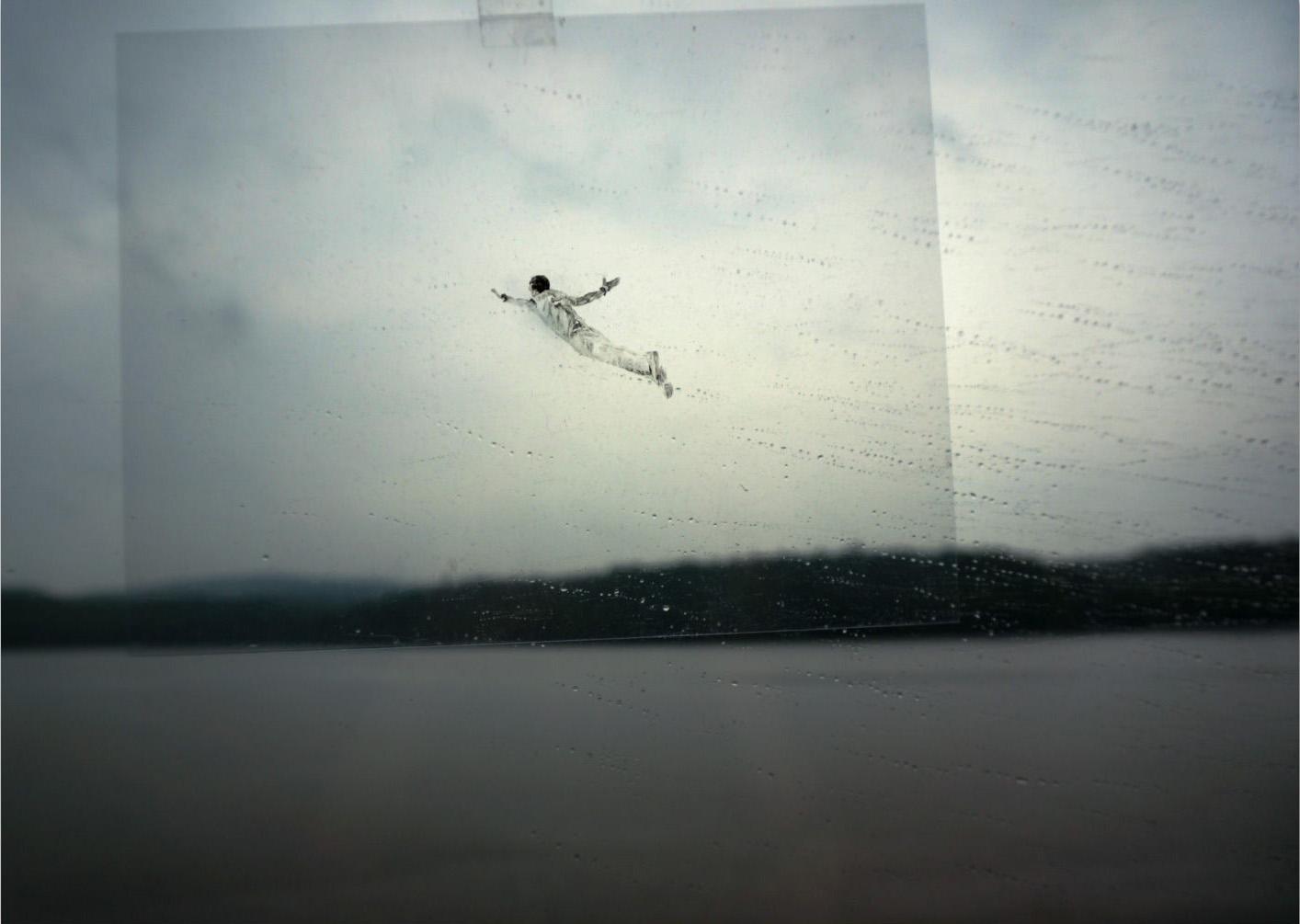 AMTK69; 2014; Postcard; 148x105mm
