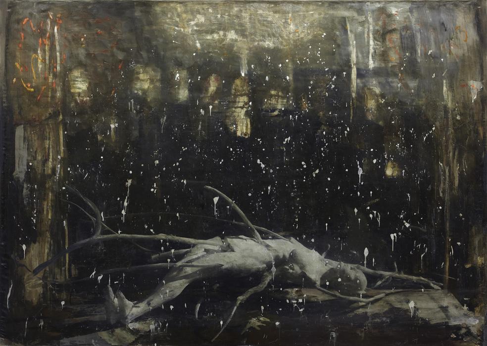Nicola Samori13
