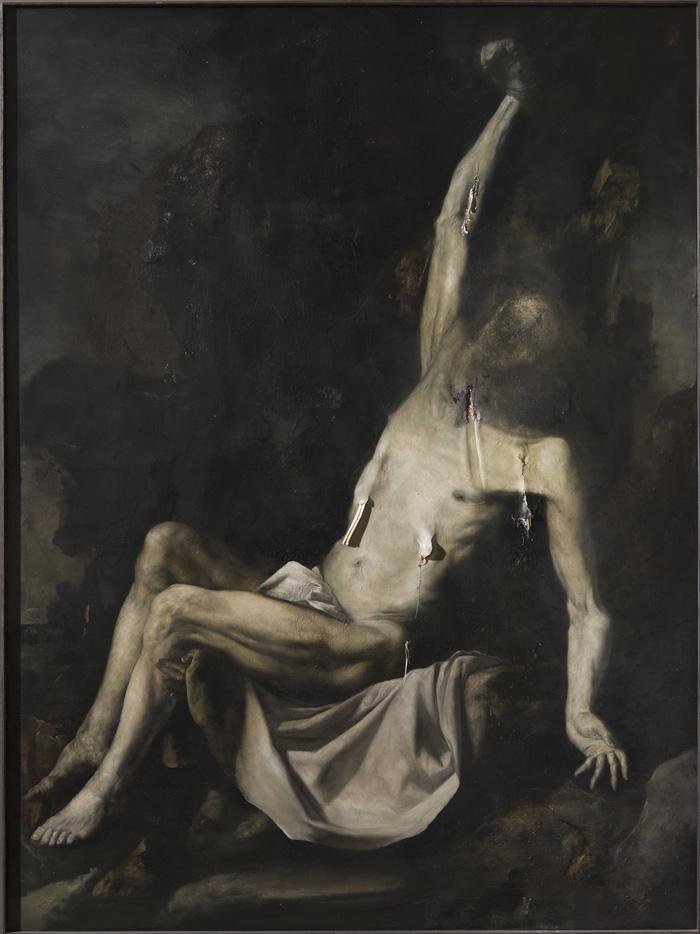 Nicola Samori3