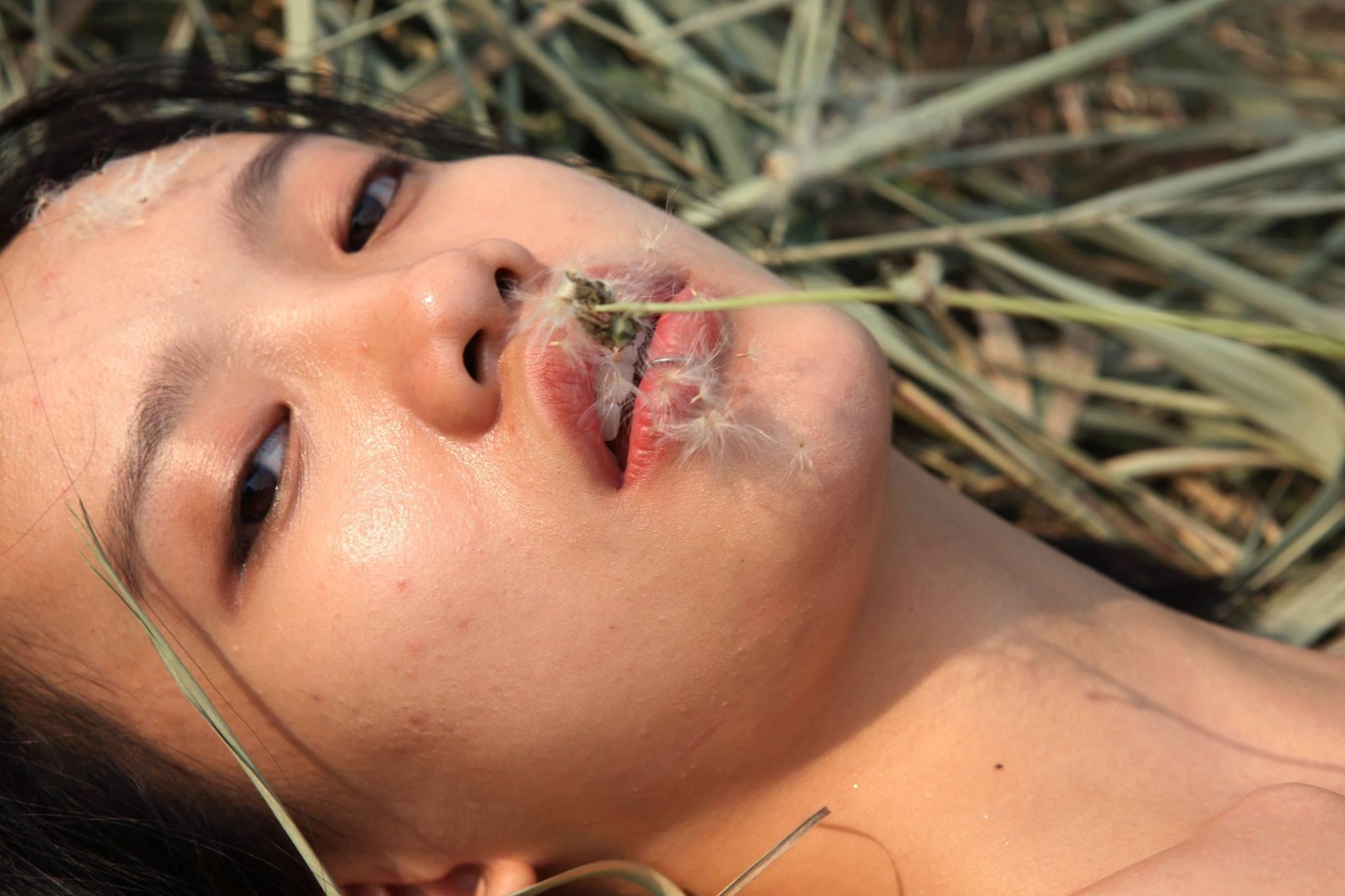 Luo Yang1