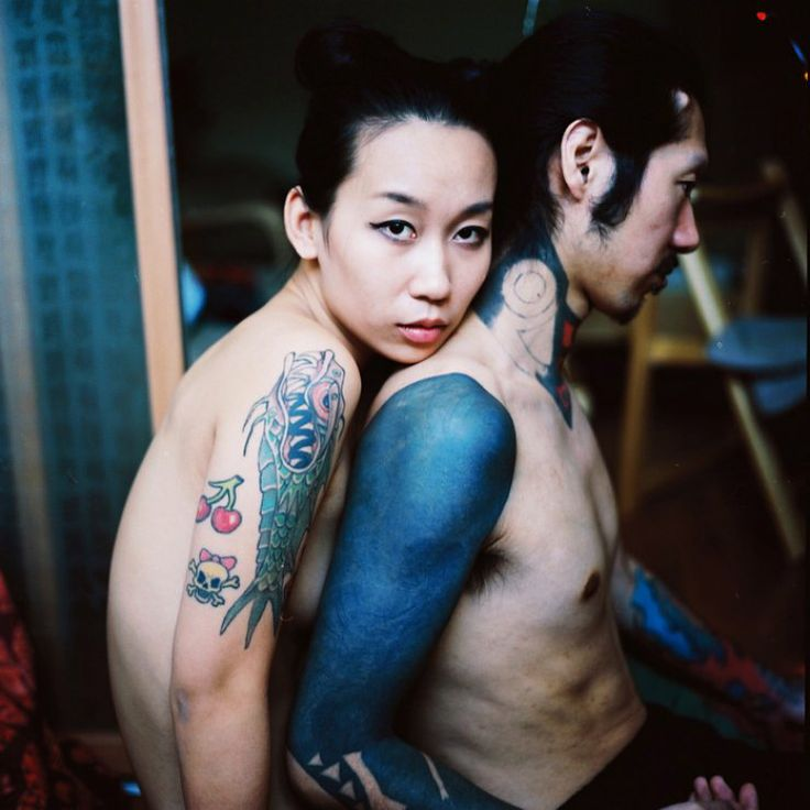 Luo Yang33