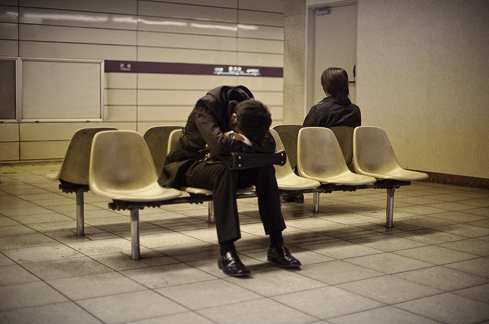 2010_02_05_3550©Uchujin-Adrian Storey