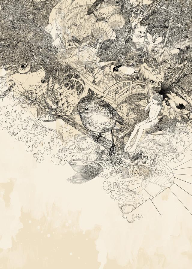Shan Jiang19