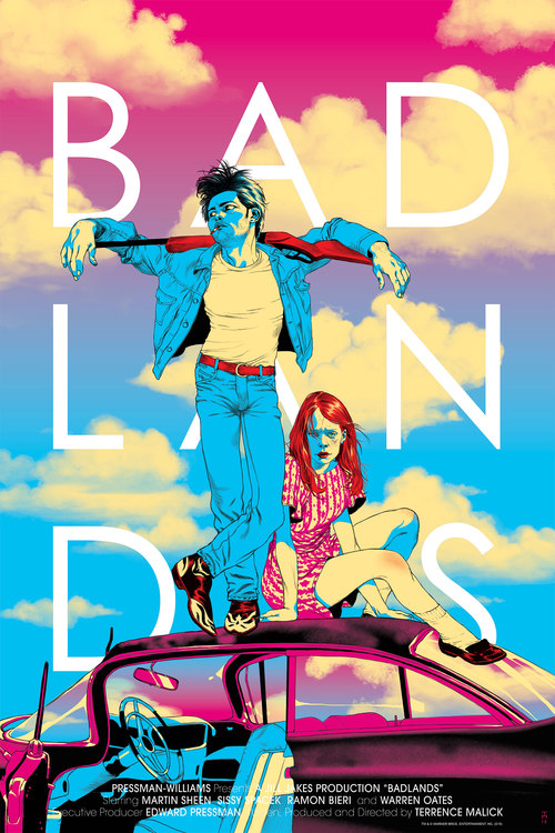badlands_blue_72