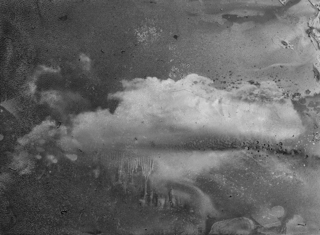 daisuke yokota cloud
