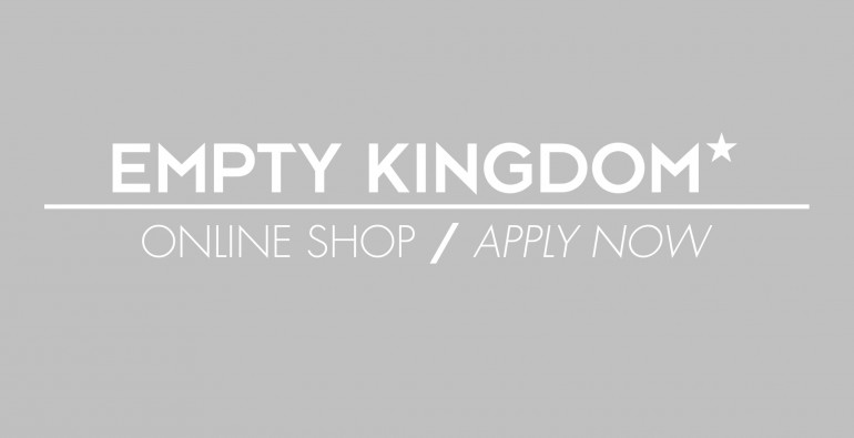 EK_Artist_Online_Shop_Apply copy