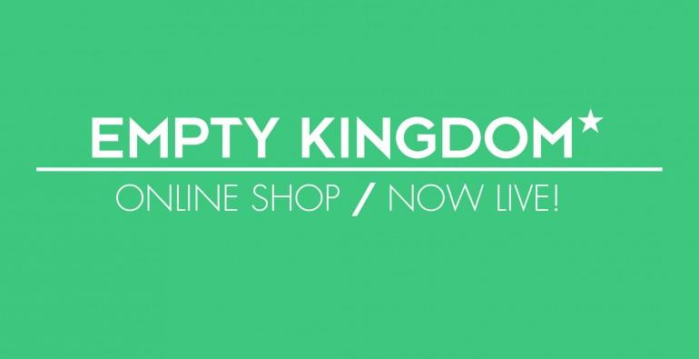 EK_Artist_Online_Shop_live (2)