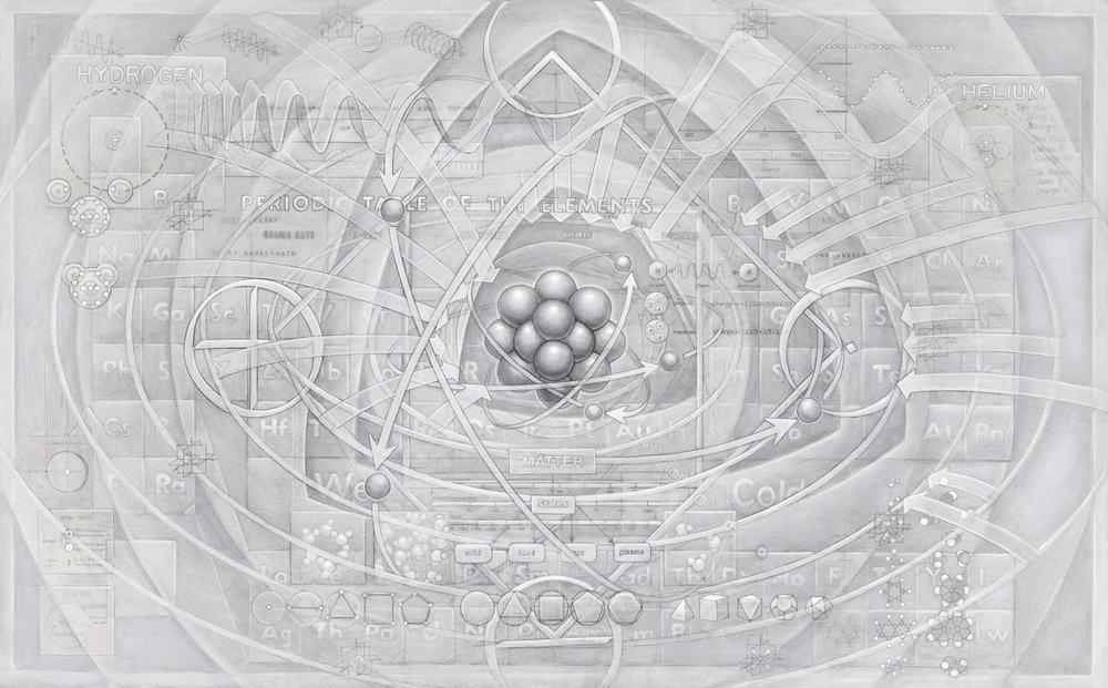 Atom-v-1-3-casey-cripe
