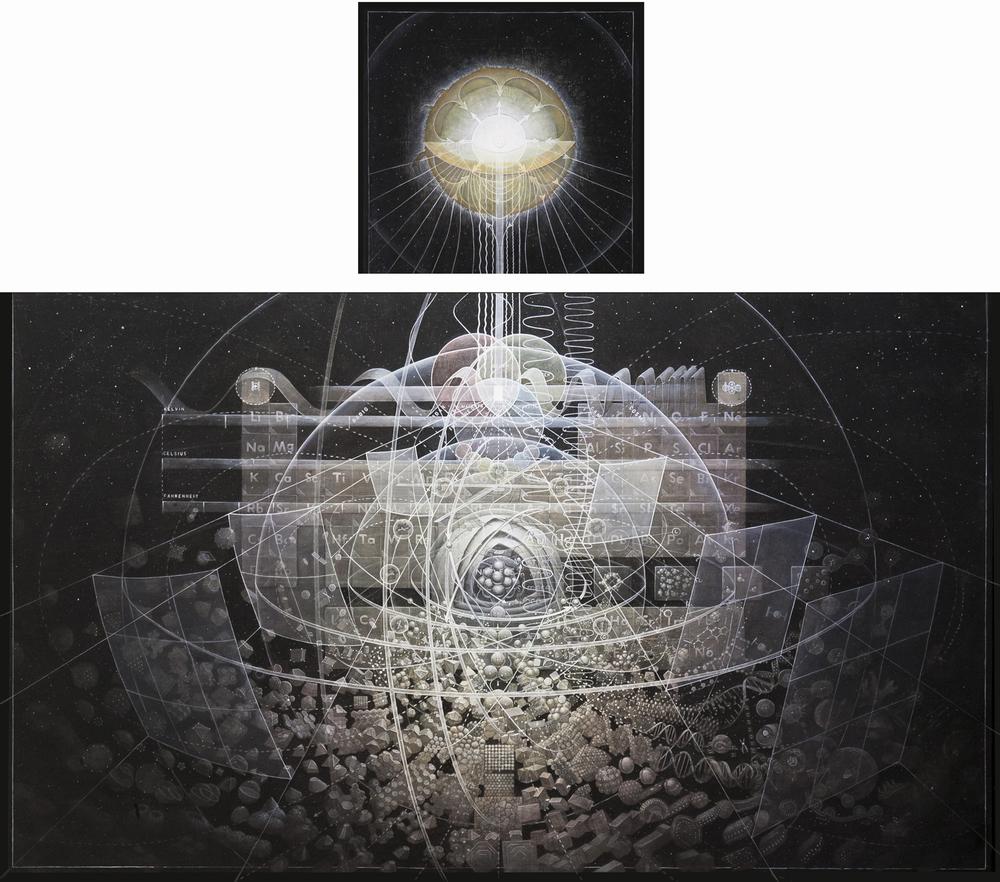 Energy-Matter(website)