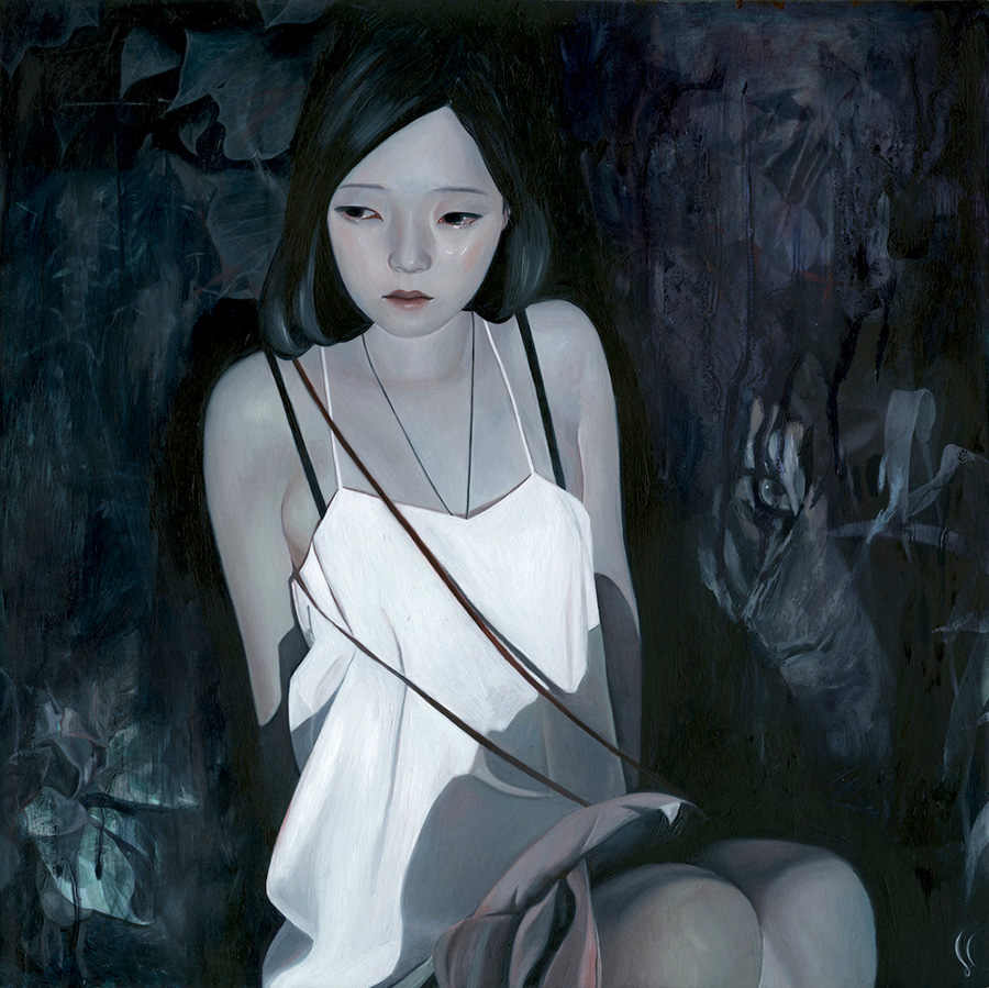 Joanne Nam5