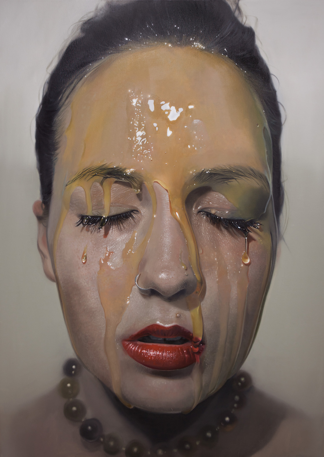 Mike Dargas6