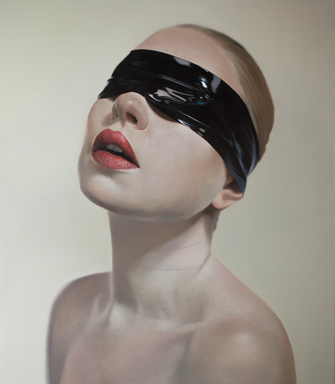 Mike Dargas9