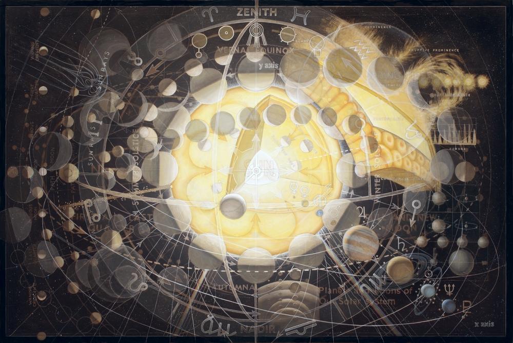 SolarSystem(v.1.2(large))