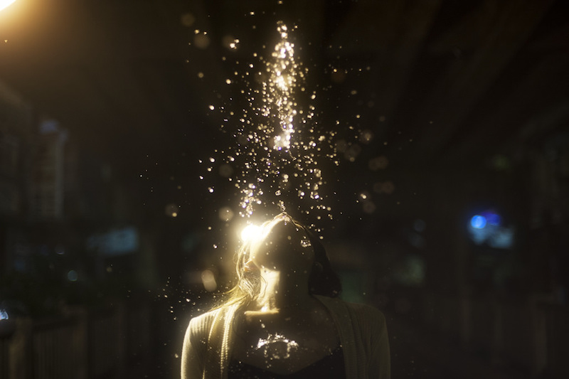 Yung-Cheng-Lin_Photography_13