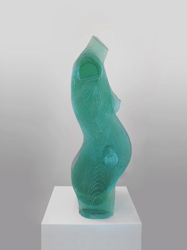 ben-young-glass-artist3